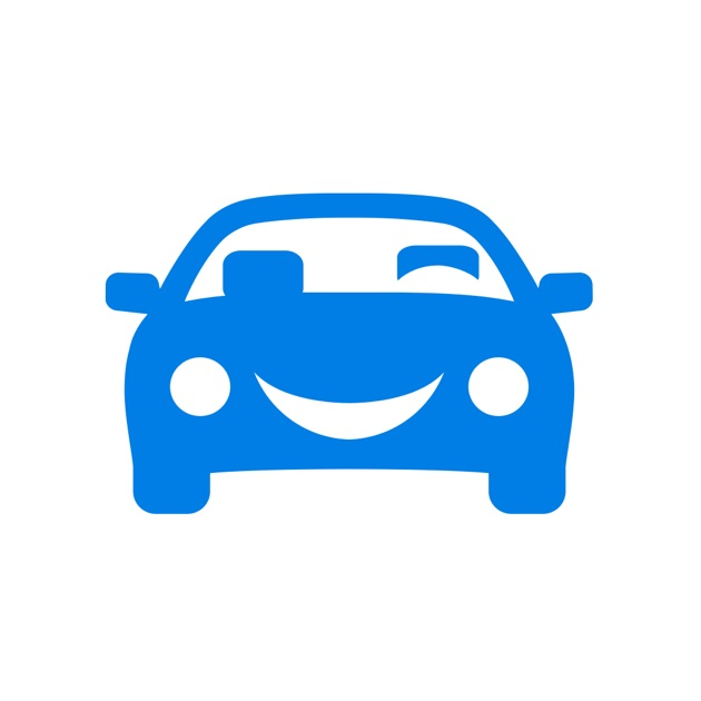 Edmunds Used Cars For Sale New Cars For Sale Itunes