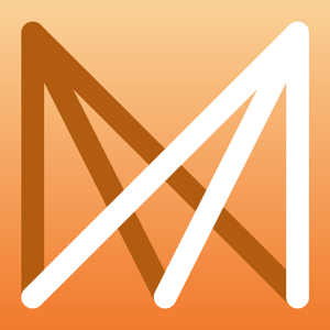 MarketSmith - Stock Research On The Go app