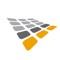 CloudTK – die Businesstelefonie aus der Cloud für Ihr iPhone