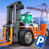 Codes for Cargo Crew: Port Truck Driver Hack