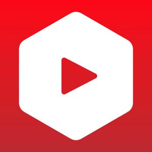 ProTube for YouTube app