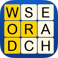 Codes for Word Find - Hidden Words Puzzle Games Hack