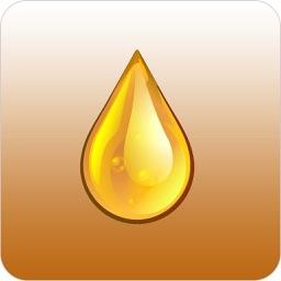 原油交易宝-原油贵金属等期货交易理财投资平台