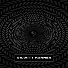 Activities of Gravity Runner Infinite