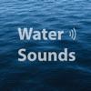 水の音 - iPhoneアプリ