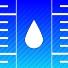 Drip Infusion - IV Rate Calc icon