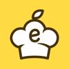 网上厨房 - 菜谱美食厨艺学做菜社区