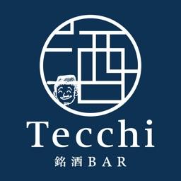 銘酒BAR Tecchi(テッチ)