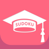 Sudoku Institute - cl...