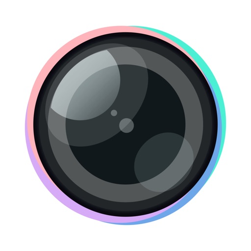 Beauty Camera – Selfie Cam
