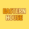 Touch2Success - Eastern House  artwork
