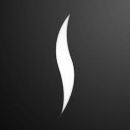 Sephora United Arab Emirates