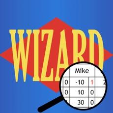 Activities of Wizard Scorecard Viewer