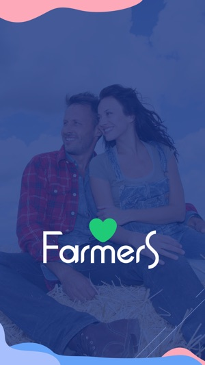 Does farmers only allow gay
