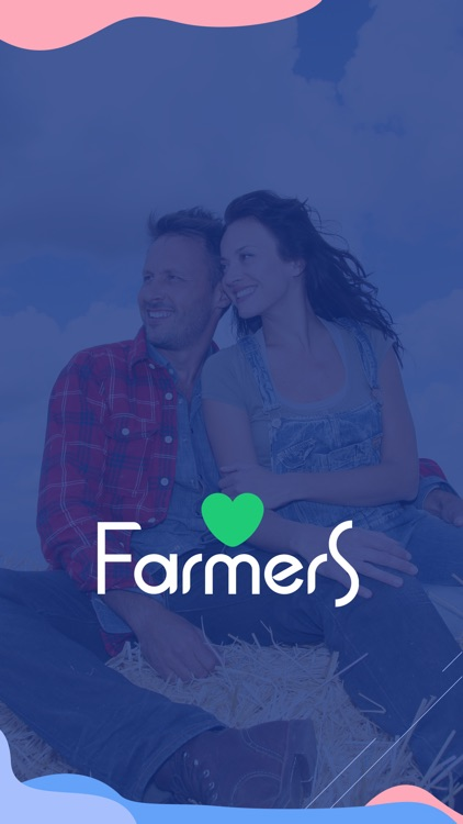 Farmers Only Online Dating App