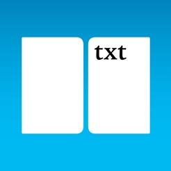 Perdrix TXT