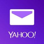 Hack Yahoo Mail