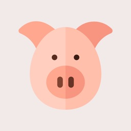 Crazy Pig Animated