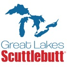 Great Lakes Scuttlebutt icon