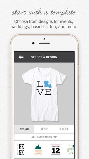 Makr Custom Design Logos On The App Store