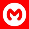 MPlayer: player for MEGA Cloud