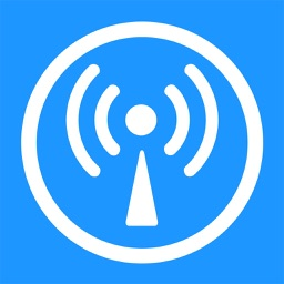 WiFiKey-WiFi Connect Manager