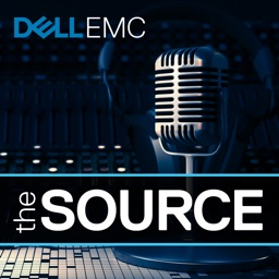 Dell EMC The Source