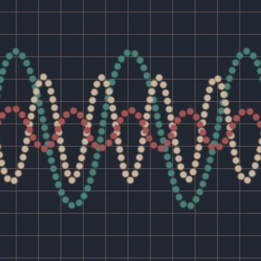 Анализ вибрации