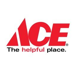 Ace Hardware