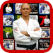 20.BJJ Master App by Grapplearts
