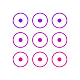 Math Puzzles Pro