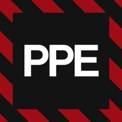 RPM Safety PPE Course Companion
