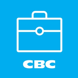 CBC Business for iPad
