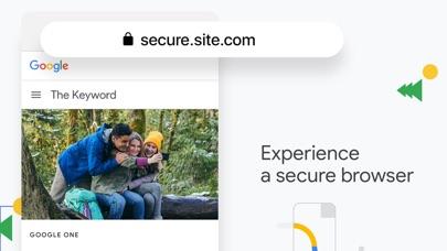 Chrome Screenshot 7