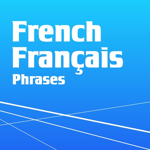 LEARN FRENCH PHRASEBOOK PRO EBOOK DOWNLOAD