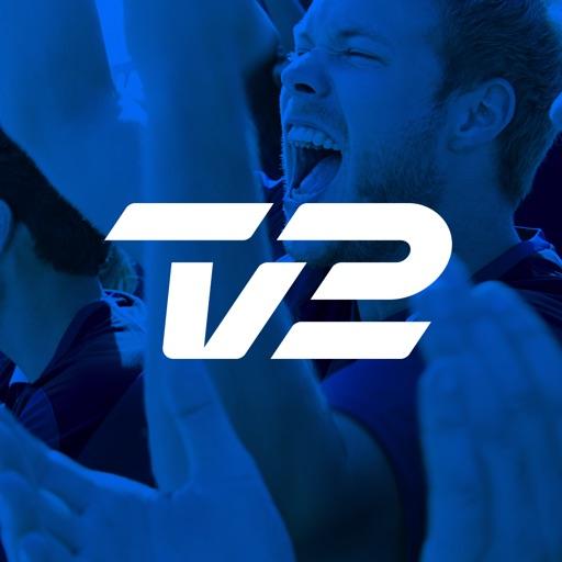 TV 2 SPORT