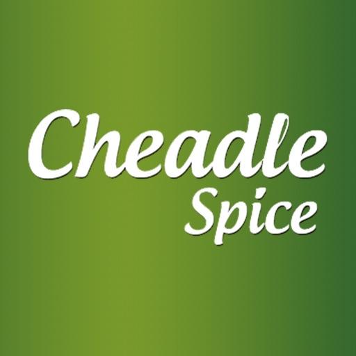 Cheadle Spice