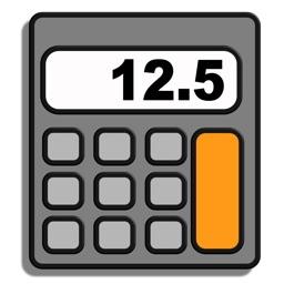 Uk tax salary calculator