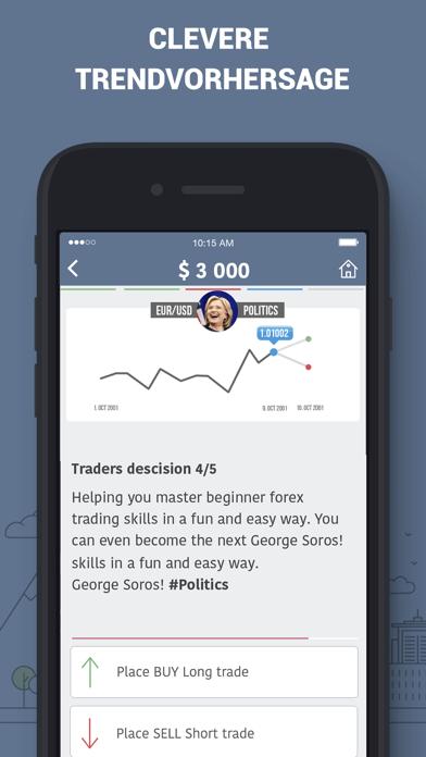 messages.download TradingGame Investieren lernen software