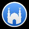 Athan Pro Muslim: Prayer Times - Quanticapps Ltd