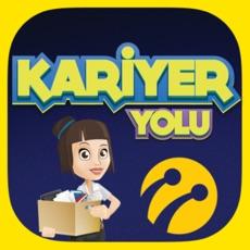Activities of Kariyer Yolu