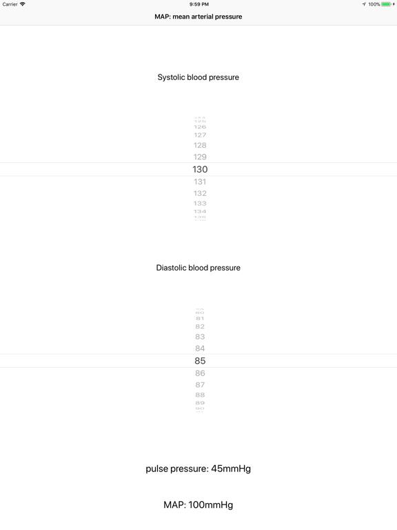 intracranial pressure, blood pressure, segmental arterial pressure, mean blood pressure, pulse pressure, pulmonary arterial pressure, korotkoff sounds, mean bp, mean pulse pressure chart, heart rate, arterial line pressure, human body temperature, on map mean arterial pressure