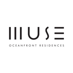 Muse Residences