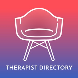 Directory For Therapists