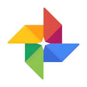 Google Photos Photo & Video app
