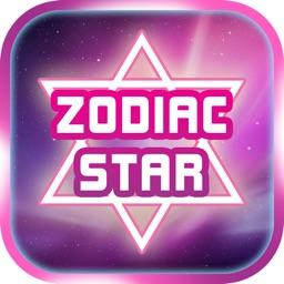 Horoscopes Astrology 2019