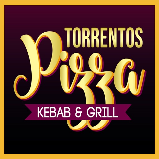 Torrentos Pizza