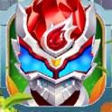 乐堂动漫信息技术有限公司 - Logo