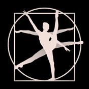 Dancyclopaedia icon