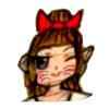 Miwaresoft Cat-Teaser 3